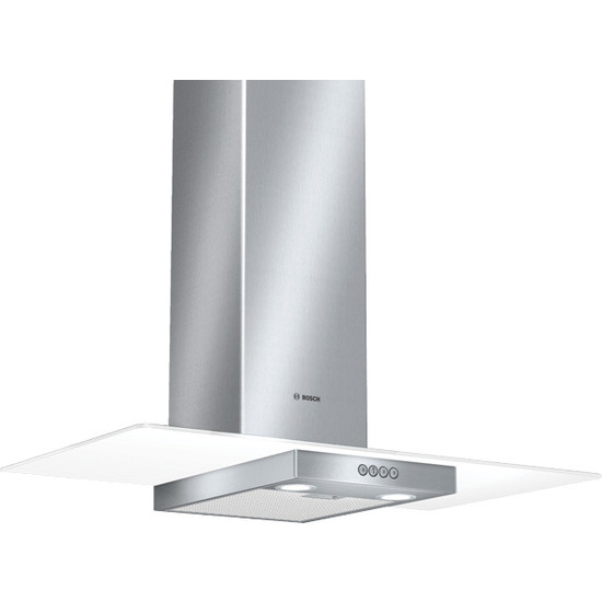 Bosch DWA092520B