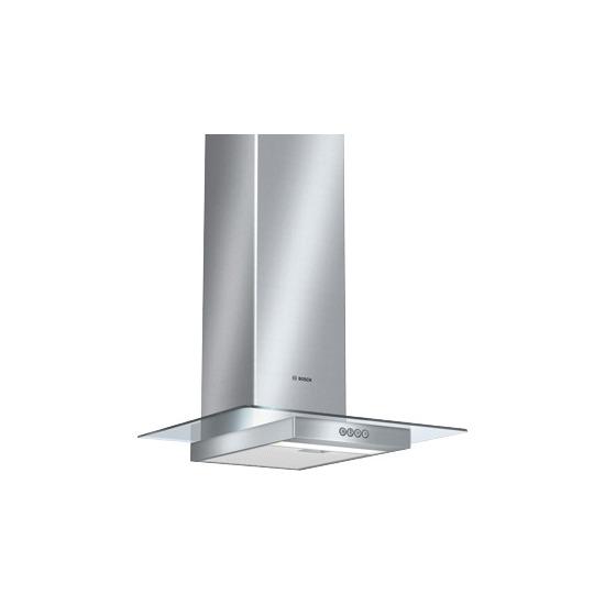 Bosch DWA062450B