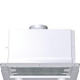 Bosch DHI665VGB Reviews