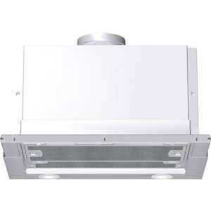 Photo of Bosch DHI665VGB Cooker Hood