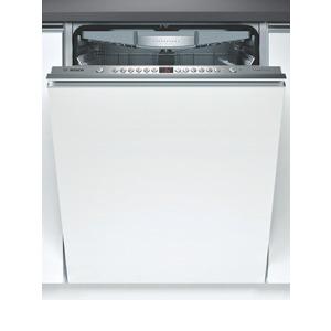 Photo of Bosch SBV69M10GB Dishwasher