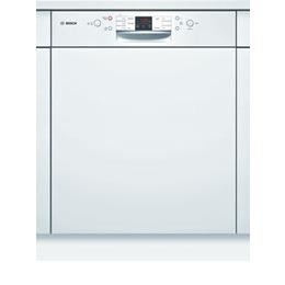 Bosch SMS53E16GB Dishwashers 60cm Reviews