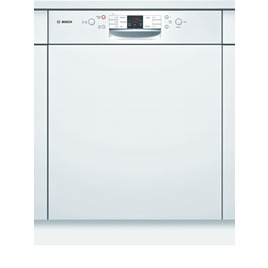 Bosch SMS53E16GB Dishwashers 60cm Reviews
