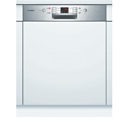 Bosch SMI50M05GB Reviews