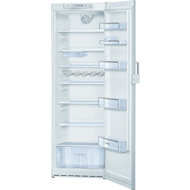 Bosch KSR34V02GB Larder Fridge
