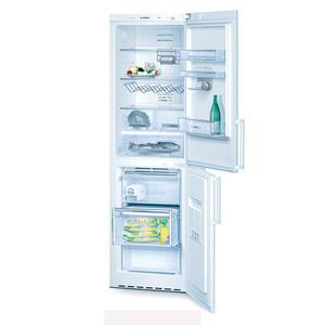 Photo of Bosch KGH39A04GB Fridge Freezer