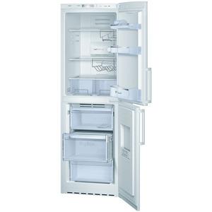 Photo of Bosch KGH34X04GB Fridge Freezer