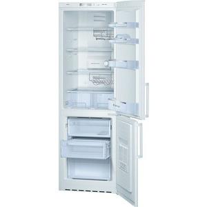 Photo of Bosch KGH36X14GB Fridge Freezer