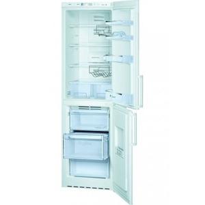Photo of Bosch KGH39X04GB Fridge Freezer