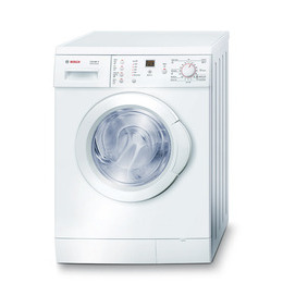 Bosch WAE28364GB Reviews