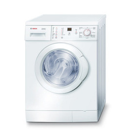 Bosch WAE28364GB Reviews