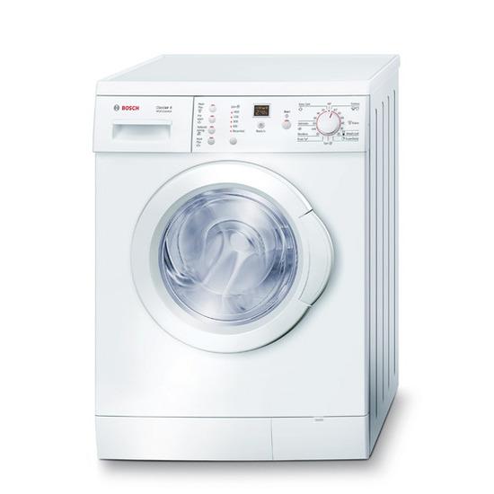 Bosch WAE28364GB