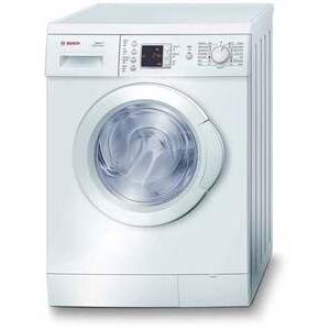 Photo of Bosch WAE28468GB Washing Machine