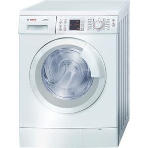Photo of Bosch WAS28469GB Washing Machine
