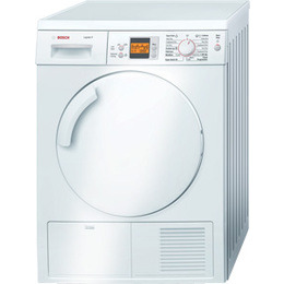Bosch WTS84509 Reviews