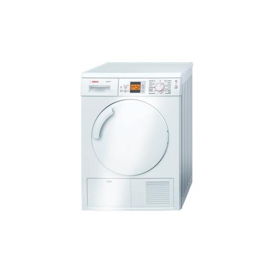 Bosch WTS84509
