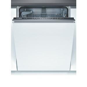 Photo of Bosch SMV50E00GB Dishwasher