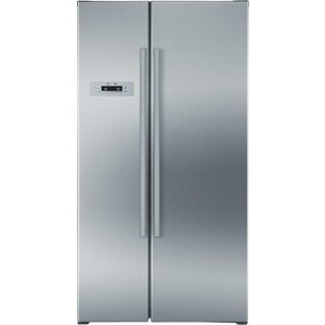 Photo of Bosch KAN62V40GB Fridge Freezer