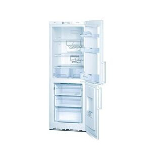 Photo of Bosch KGH33X03GB Fridge Freezer
