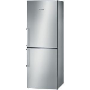 Photo of Bosch KGH33X63GB Fridge Freezer
