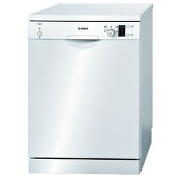 Bosch SMS50E12GB Reviews