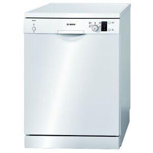 Photo of Bosch SMS50E12GB Dishwasher