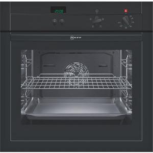 Photo of Neff B14M42S0GB  Oven