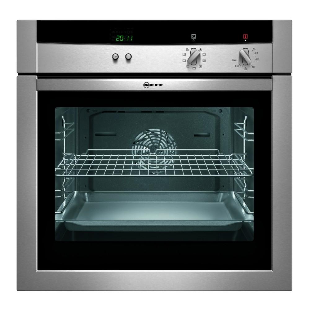 Uncategorized Neff Kitchen Appliances Reviews neff b15m62n0gb reviews and deals b15m62n0gb
