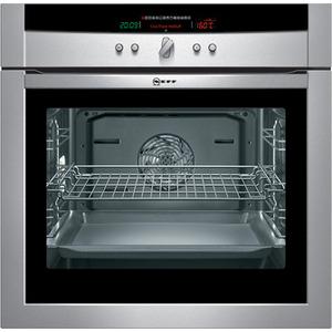 Photo of Neff B16P42N0GB Oven