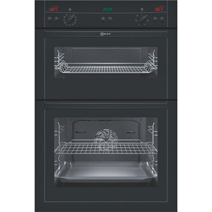 Photo of Neff U15E42S0GB Oven