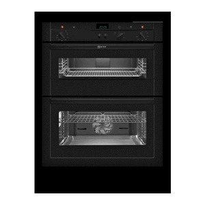 Photo of Neff U17M42N0GB Oven
