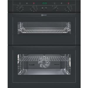 Photo of Neff U17M72S0GB Oven