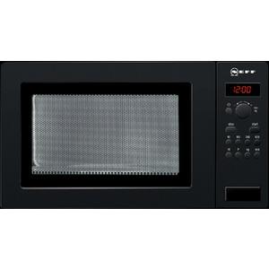 Photo of Neff H56W20S0GB Microwave