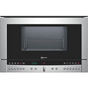 Photo of Neff C54L70N0GB  Microwave