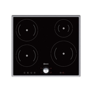 Photo of Neff T43T20N0 Hob