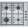 Photo of Neff T21S31 Hob