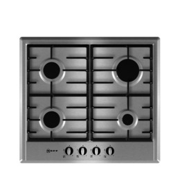Neff T23S36N0GB 60cm Gas Hob Reviews