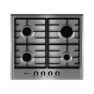 Photo of Neff T23S36N0GB 60CM Gas Hob Hob