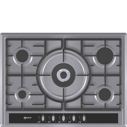 Neff T26S56N0 Reviews