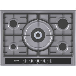 Photo of Neff T26S56N0 Hob