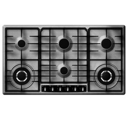 Neff T29S96N0 Reviews