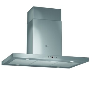 Photo of Neff I79S44N0GB  Cooker Hood
