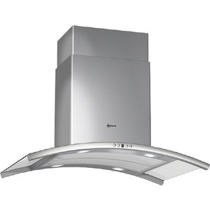Photo of Neff I89D55N0GB Cooker Hood