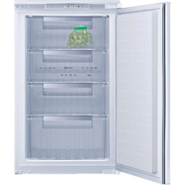 Neff G1524X7GB Freezer Reviews