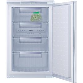 Neff G1524X7GB Freezer Reviews