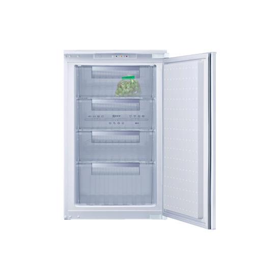 Neff G1524X7GB Freezer