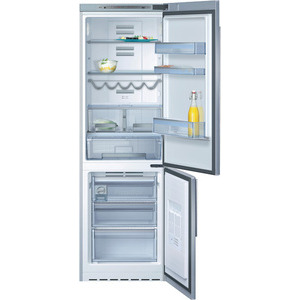 Photo of Neff K5870X3GB Fridge Freezer