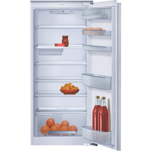 Photo of Neff K5624X7GB Larder Fridge (BI) Fridge