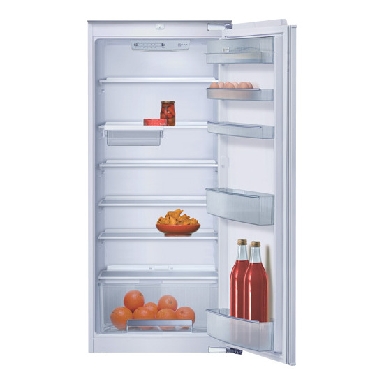 Neff K5624X7GB Larder Fridge (BI)