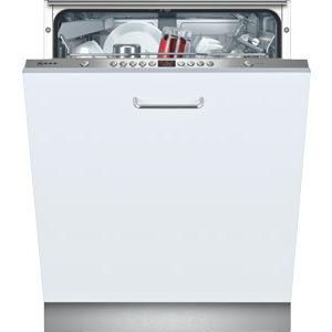 Photo of Neff S51M53X0GB Dishwasher